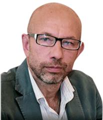 Андрей Федюкин